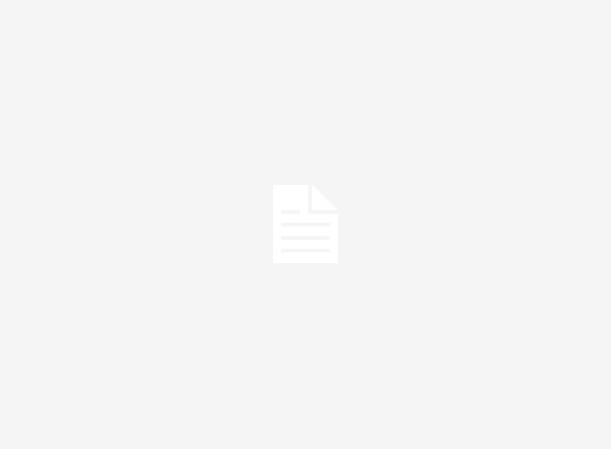 Corona/COVID19 Virus en Balfolk